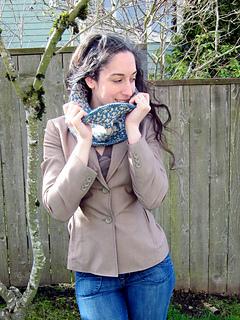 Double_knit_cowl_047_small2