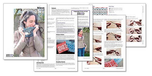 Nieve_pattern_pages_medium