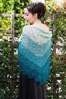 Precipice_shawl2_small2