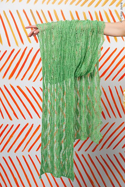 我的正在进行时.... - Tina - Tina的手工编织的博客