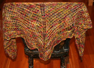 Falling_leaves_shawl_1s_small2