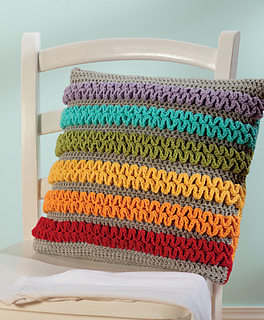 Pg36_colorfulwigglepillow_small2