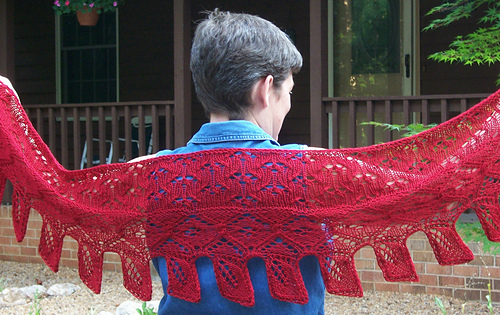 Shawl_2_medium