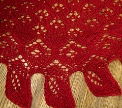Shawl_8_small