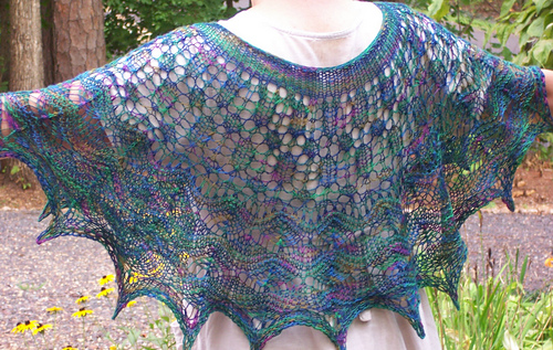Shawl_4_medium