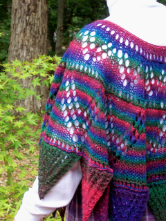 Shawl_2_small2