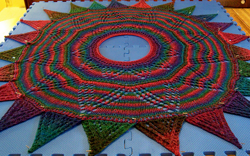 Shawl_blocking_medium