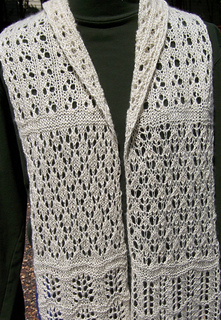 Scarf_done_2_small2