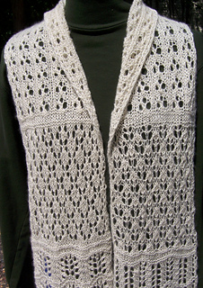 Scarf_done_small2