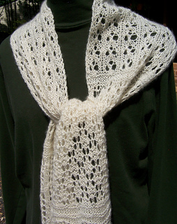 Scarf_tied_small2