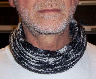 Cowl_on_him_small2