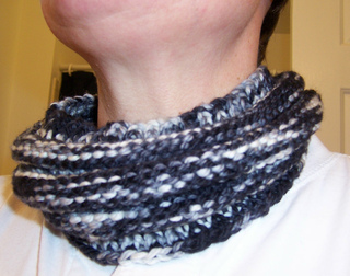 Cowl_on_her_small2