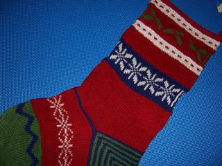 Full_stocking_small2