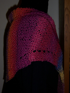 Side_of_shawl_small2
