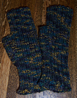 Rpg_mitts_small2