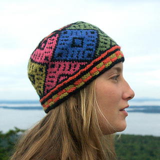 Andeanintarsia_1_small2