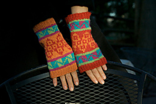 Andeanmitts_small2