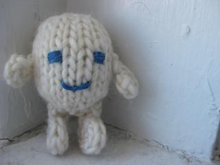 Marshmallow_small2
