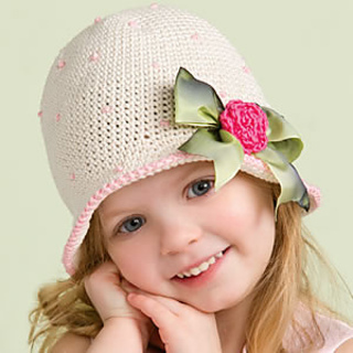 Bow_peep_hat_300_small2