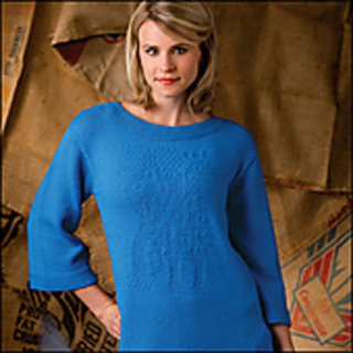 Leplume_tunic_300_small2