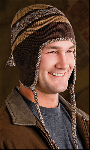Racing_stripe_earflap_hat_300_medium