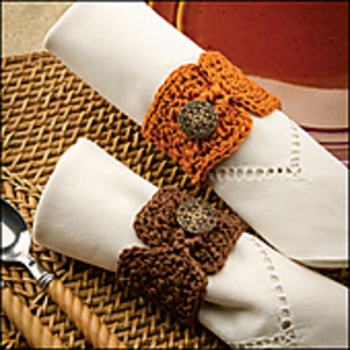 Buttoned_napkin_rings_300_small2