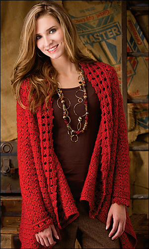La_symphonie_jacket_wrap_300_medium