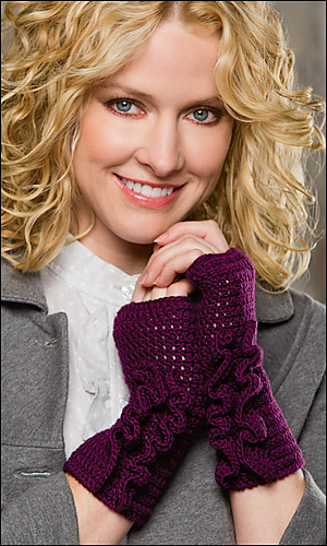 Aster_fingerless_gloves_300_medium