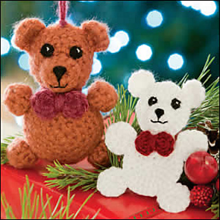 A_bear_for_all_seasons_300_small2