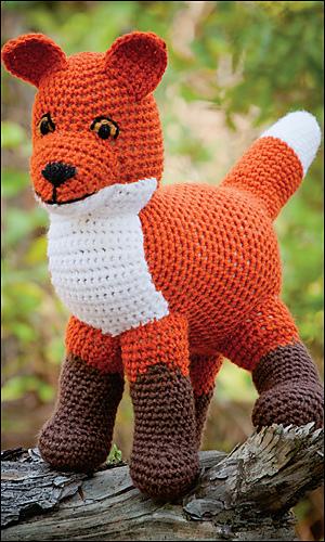 Woodland_fox_300_medium
