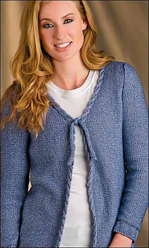 Cabled_cardigan_300_medium