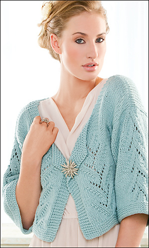 Lace_cardigan_300_medium