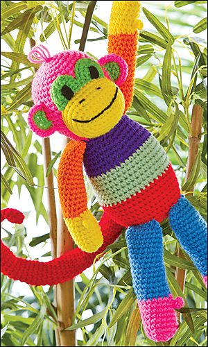 Patchwork_monkey_300_medium
