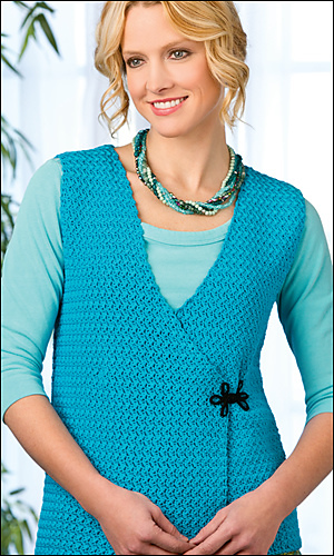 Cross_front_vest_300_medium