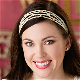 Chain-link-headband_300_small2