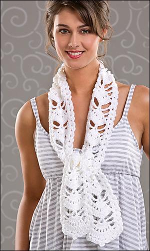 Fan-scarf_300_medium