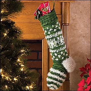 Snowflake_stocking_300_small2
