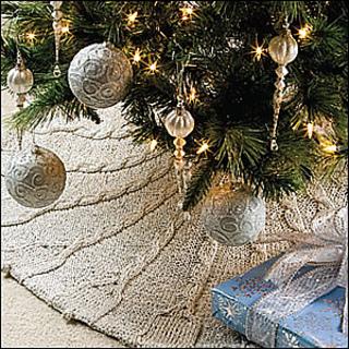 Silver_bells_tree_300_small2
