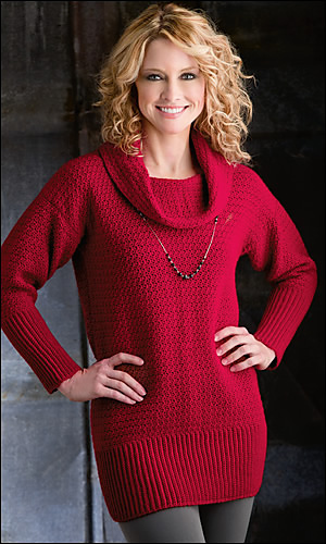 Cranberrysweatertunic_300_medium