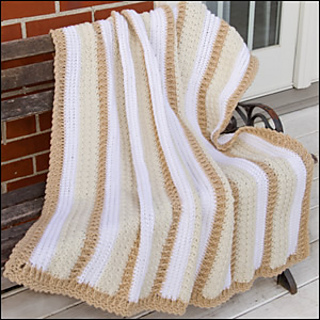 Packgoblanket_300_small2