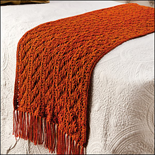 Copperlacebedscarf_300_small2