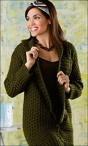 Onthecatwalkcardigan_300_medium