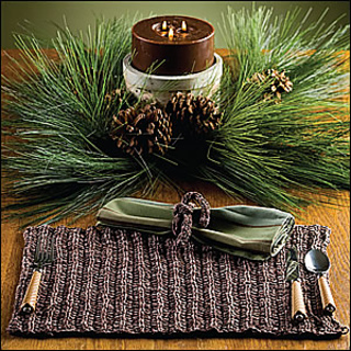 Woodsy_place_mat_napkin_ring_300_small2