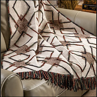 Woodsy_argyle_afghan_300_small2