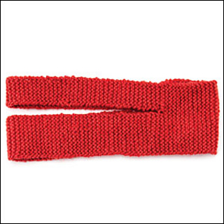Beachcomberheadbands-300_small2