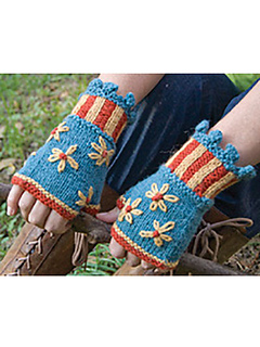 103nk_fingerlessgloves_sc_small2