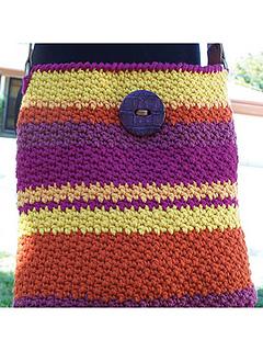 110nc_crochetmarlybag_sc_small2