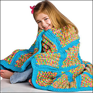 Blankets_4_kids_300_small2