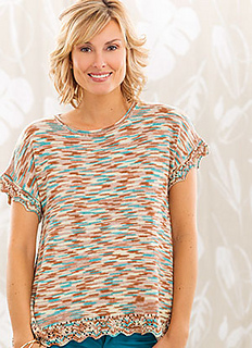 M11218_summerswingtee_300_small2
