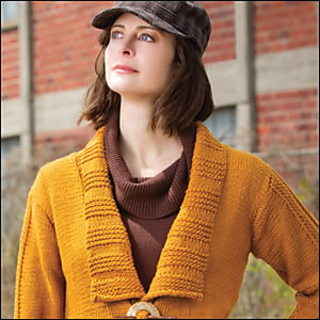 Directional_rib_cardigan_300_small2